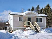 Maison à vendre à Sainte-Béatrix, Lanaudière, 455, Rang  Saint-Paul Est, 22191726 - Centris