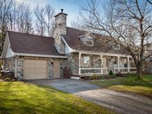 Maison à vendre à Dunham, Montérégie, 144, Rue  Néron, 23239716 - Centris