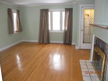 House for sale in Pierrefonds-Roxboro (Montréal), Montréal (Island), 76, 2e Avenue Nord, 21115092 - Centris