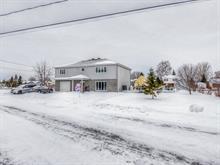 Maison à vendre à Saint-Zotique, Montérégie, 127, 68e Avenue, 23722121 - Centris