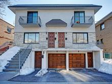 4plex for sale in Montréal-Nord (Montréal), Montréal (Island), 10994 - 11000, Avenue  Éthier, 10984417 - Centris