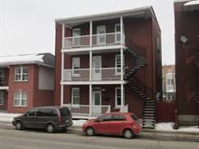Triplex for sale in Trois-Rivières, Mauricie, 1340 - 1344, Rue  Laviolette, 12986351 - Centris