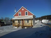 Maison à vendre à Saint-Hubert-de-Rivière-du-Loup, Bas-Saint-Laurent, 18, Rue  Principale Sud, 10657488 - Centris