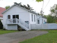 Maison à vendre à Valcourt - Ville, Estrie, 647, Rue Desormaux, 27713188 - Centris