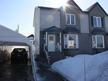House for sale in La Plaine (Terrebonne), Lanaudière, 5674, Rue  Guérin, 19556886 - Centris