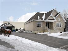 Maison à vendre à Salaberry-de-Valleyfield, Montérégie, 608, Rue du Boisé, 25129828 - Centris
