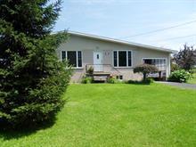 Maison à vendre à Richelieu, Montérégie, 2680, Chemin des Patriotes, 19009677 - Centris