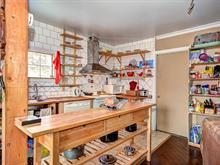Maison à vendre à Mascouche, Lanaudière, 2053, 8e Avenue, 18610528 - Centris