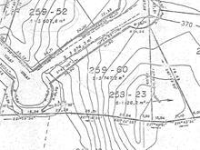 Terrain à vendre à Saint-Sauveur, Laurentides, Chemin de la Poutrelle, 10872095 - Centris