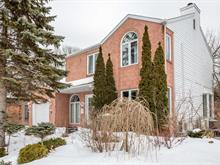 House for sale in Pierrefonds-Roxboro (Montréal), Montréal (Island), 5642, Rue  Shumack, 17991512 - Centris