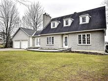 Maison à vendre à L'Ange-Gardien, Outaouais, 46, Chemin des Pruches, 14138639 - Centris