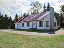 Maison à vendre à Saint-Élie-de-Caxton, Mauricie, 350, Rue Saint-Louis, 21385581 - Centris