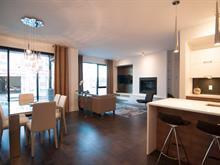 Condo à vendre à Granby, Montérégie, 102, Rue  Jean-Louis-Boudreau, app. D, 26400265 - Centris