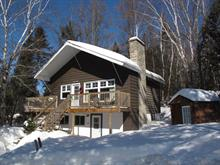 House for sale in Lac-Supérieur, Laurentides, 419 - 423, Chemin  Fleurant, 12875225 - Centris