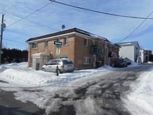 Income properties for sale in Sorel-Tracy, Montérégie, 1248 - 1258, Rue  Vandal, 25243376 - Centris
