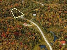 Lot for sale in Eastman, Estrie, Rue de Rennes, 17134369 - Centris