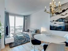 Condo / Appartement à louer à Ville-Marie (Montréal), Montréal (Île), 635, Rue  Saint-Maurice, app. 1204, 25024574 - Centris