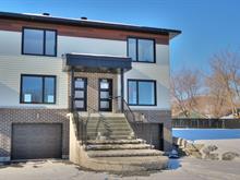 Maison à vendre à Saint-Jean-Baptiste, Montérégie, 3414, Rue  Hamel, 28514476 - Centris