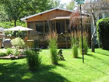 House for sale in Pont-Rouge, Capitale-Nationale, 19, Rue du Lac-Henri, 28121556 - Centris