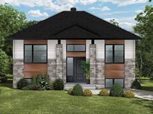 Maison à vendre à Honfleur, Chaudière-Appalaches, Rue  Vallières, 12014781 - Centris