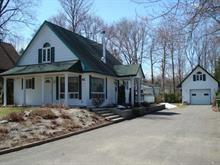 House for sale in Fossambault-sur-le-Lac, Capitale-Nationale, 41, Rue du Quai, 28771761 - Centris