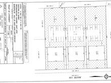 Terrain à vendre à Saint-Jean-sur-Richelieu, Montérégie, boulevard d'Iberville, 21744112 - Centris