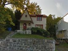 4plex for sale in Chicoutimi (Saguenay), Saguenay/Lac-Saint-Jean, 174, Rue  Price Est, 18672839 - Centris