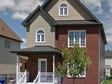 Maison à vendre à Gatineau (Gatineau), Outaouais, 44, Rue  Nobert, 11878639 - Centris