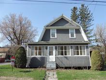 Maison à vendre à Danville, Estrie, 90, Rue  Water, 25875270 - Centris
