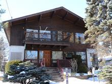 House for sale in Beaconsfield, Montréal (Island), 140, Avenue  Woodland, 25860634 - Centris