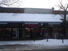 Local commercial à louer à Rosemont/La Petite-Patrie (Montréal), Montréal (Île), 7076, Rue  Saint-Hubert, 15244783 - Centris