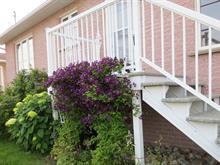 House for sale in Témiscaming, Abitibi-Témiscamingue, 1620, Chemin  Kipawa, 23065586 - Centris
