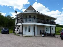 Duplex for sale in Mont-Laurier, Laurentides, 5011 - 5013, Chemin de la Lièvre Nord, 24202049 - Centris