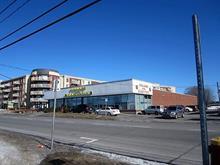 Bâtisse commerciale à louer à Granby, Montérégie, 59, Rue  Évangéline, 19447045 - Centris