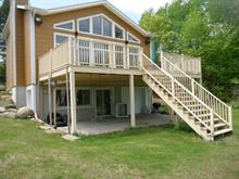 House for sale in Saint-Adolphe-d'Howard, Laurentides, 879, Chemin  Flamingo, 27501381 - Centris