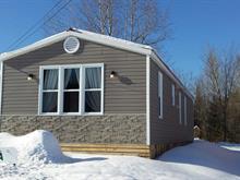 House for sale in Egan-Sud, Outaouais, 134, Chemin  L'Heureux, 16989637 - Centris