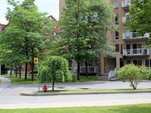 Condo à vendre à Anjou (Montréal), Montréal (Île), 6820, boulevard des Roseraies, app. 203, 18391302 - Centris