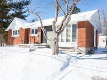 House for rent in Pointe-Claire, Montréal (Island), 153, Avenue  Douglas-Shand, 14990677 - Centris