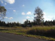 Terrain à vendre à Dosquet, Chaudière-Appalaches, Rue  Paquet, 23531445 - Centris