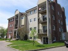 Condo for sale in Chicoutimi (Saguenay), Saguenay/Lac-Saint-Jean, 1186, Rue  Lorenzo-Genest, apt. 203, 9163180 - Centris