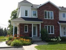 Maison à vendre à Les Chutes-de-la-Chaudière-Ouest (Lévis), Chaudière-Appalaches, 504, Rue  De Beaurivage, 13207210 - Centris