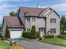 Maison à vendre à Shannon, Capitale-Nationale, 4, Rue  Cedar, 20452034 - Centris