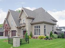 Maison à vendre à Saint-Zotique, Montérégie, 168, 70e Avenue, 22238137 - Centris