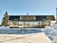 Bâtisse commerciale à vendre à Gatineau (Gatineau), Outaouais, 69, boulevard  Gréber, 10110376 - Centris