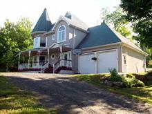 House for sale in Ivry-sur-le-Lac, Laurentides, 108, Chemin  Poupart, 28065656 - Centris