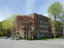 Condo / Apartment for rent in Westmount, Montréal (Island), 400, Avenue  Kensington, apt. 406, 25690449 - Centris