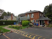 Immeuble à revenus à vendre à L'Île-Perrot, Montérégie, 690 - 700, boulevard  Perrot, 15485583 - Centris
