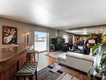 Condo for sale in Ville-Marie (Montréal), Montréal (Island), 2600, Avenue  Pierre-Dupuy, apt. 622, 13968113 - Centris