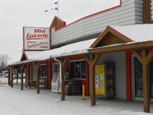 Commerce à vendre à Saint-Jean-sur-Richelieu, Montérégie, 1300, Rue  Jacques-Cartier Sud, 19664569 - Centris