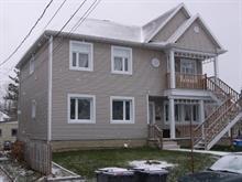 Duplex for sale in Beauport (Québec), Capitale-Nationale, 14 - 18, Rue  Jean-Guyon, 11153390 - Centris